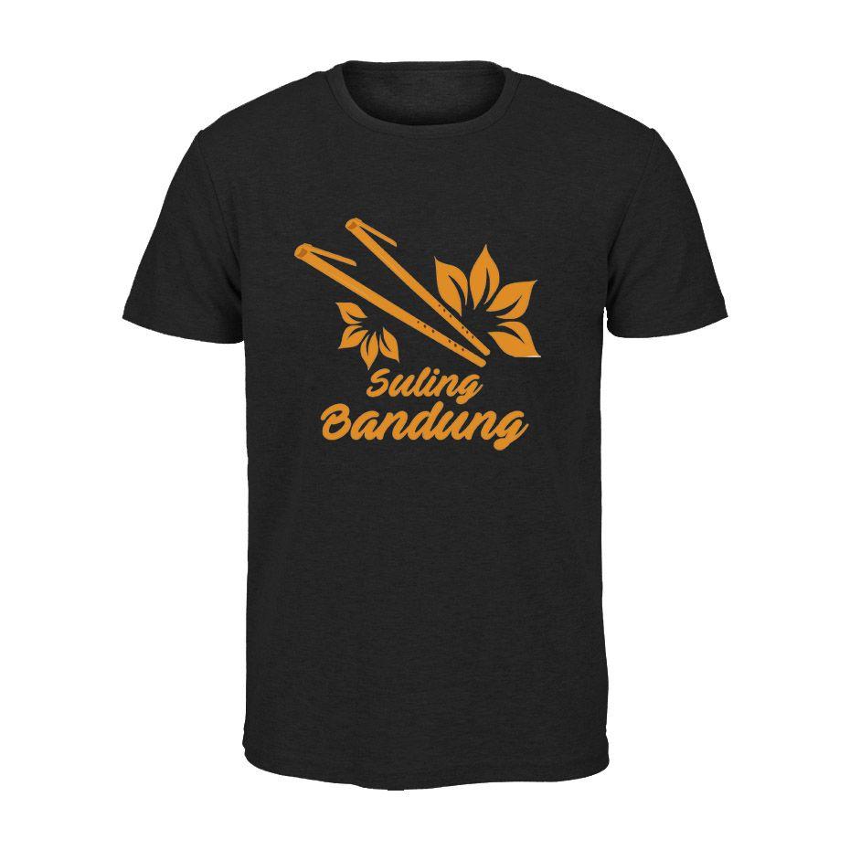 Desain t shirt unik - Kaos Bandung Kaos Keren Kaos Unik Kaos Juara Kaos Murah Bandung Kaos Distro Murah Kaos Bandung Distro Desain Kaos Unik Kaos Unik 3d Kumpulan Desain Kaos