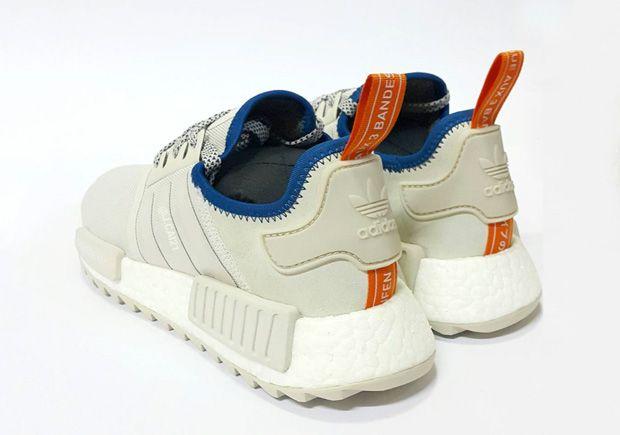 adidas nmd trail runner sample sneakernews com sneakers you