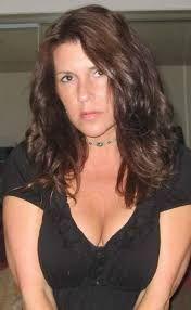 Lorena ponce Nude Photos 8