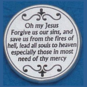 o my jesus forgive - Google Search