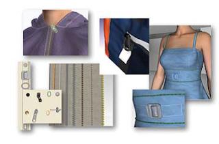 تكنولوجيا تصميم الأزياء تصميم الأزياء عن طريق الحاسب الالي Blog Blog Posts Giraffe
