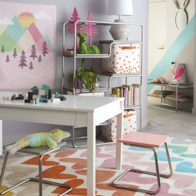 Heart To Heart Rug In 2018 Home Pinterest Decor Room And Playroom