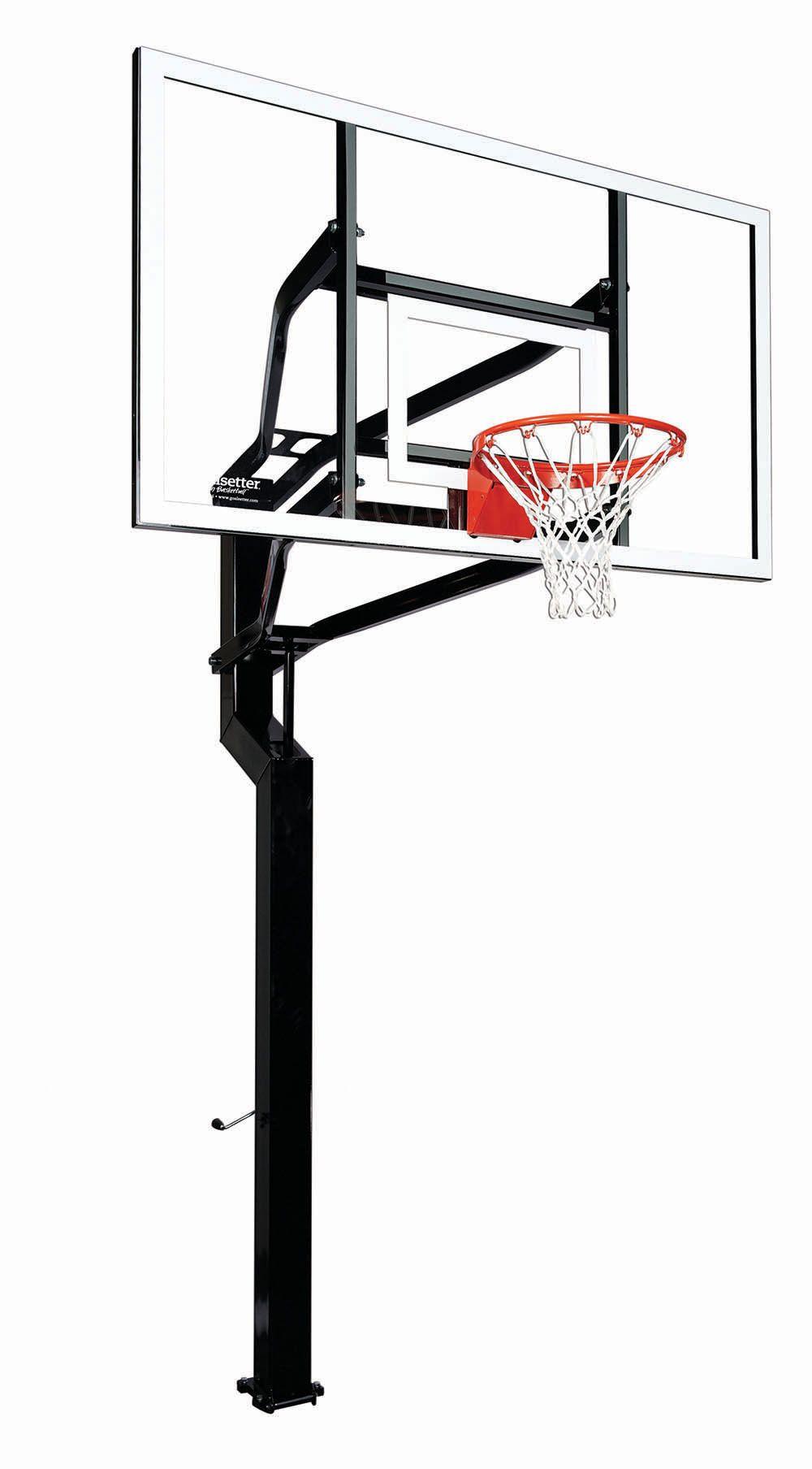 Swingset Toy Warehouse Basketball Pole Basketball Systems Basketball Hoop