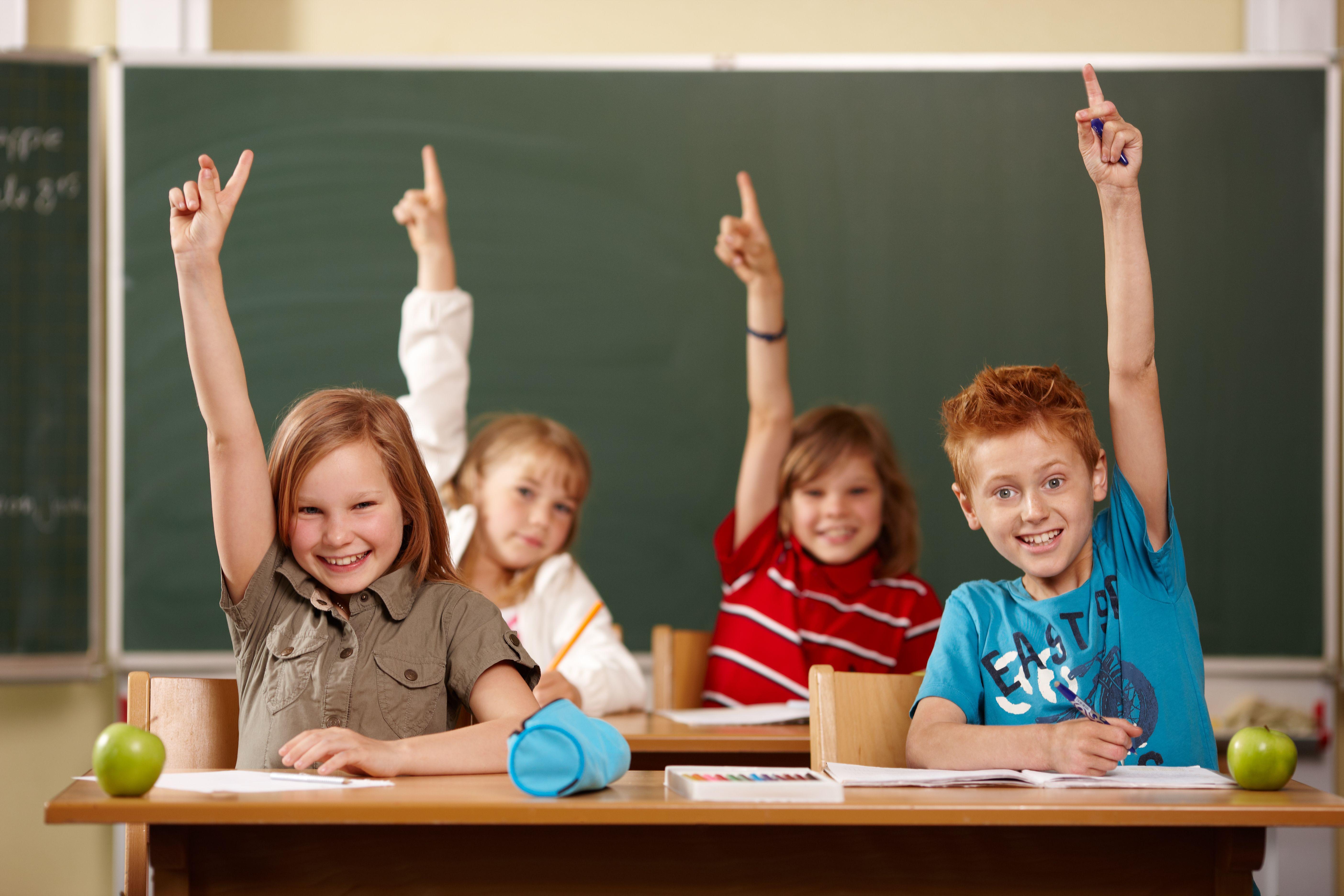school children photos google search - School Pictures For Kids