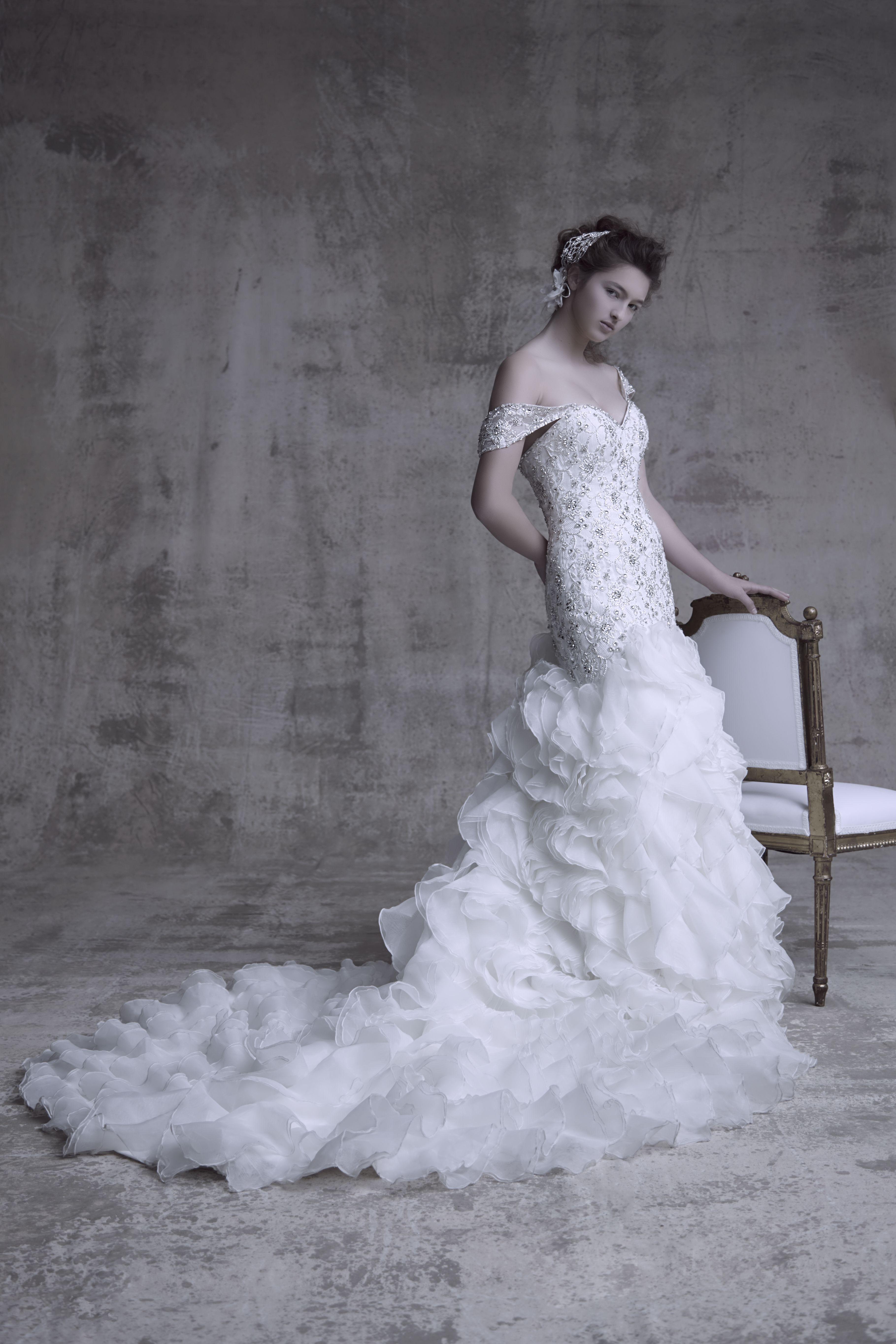 Gown by Sophia\'s Keller, TX | Wedding Dresses at Sophia\'s Gowns ...