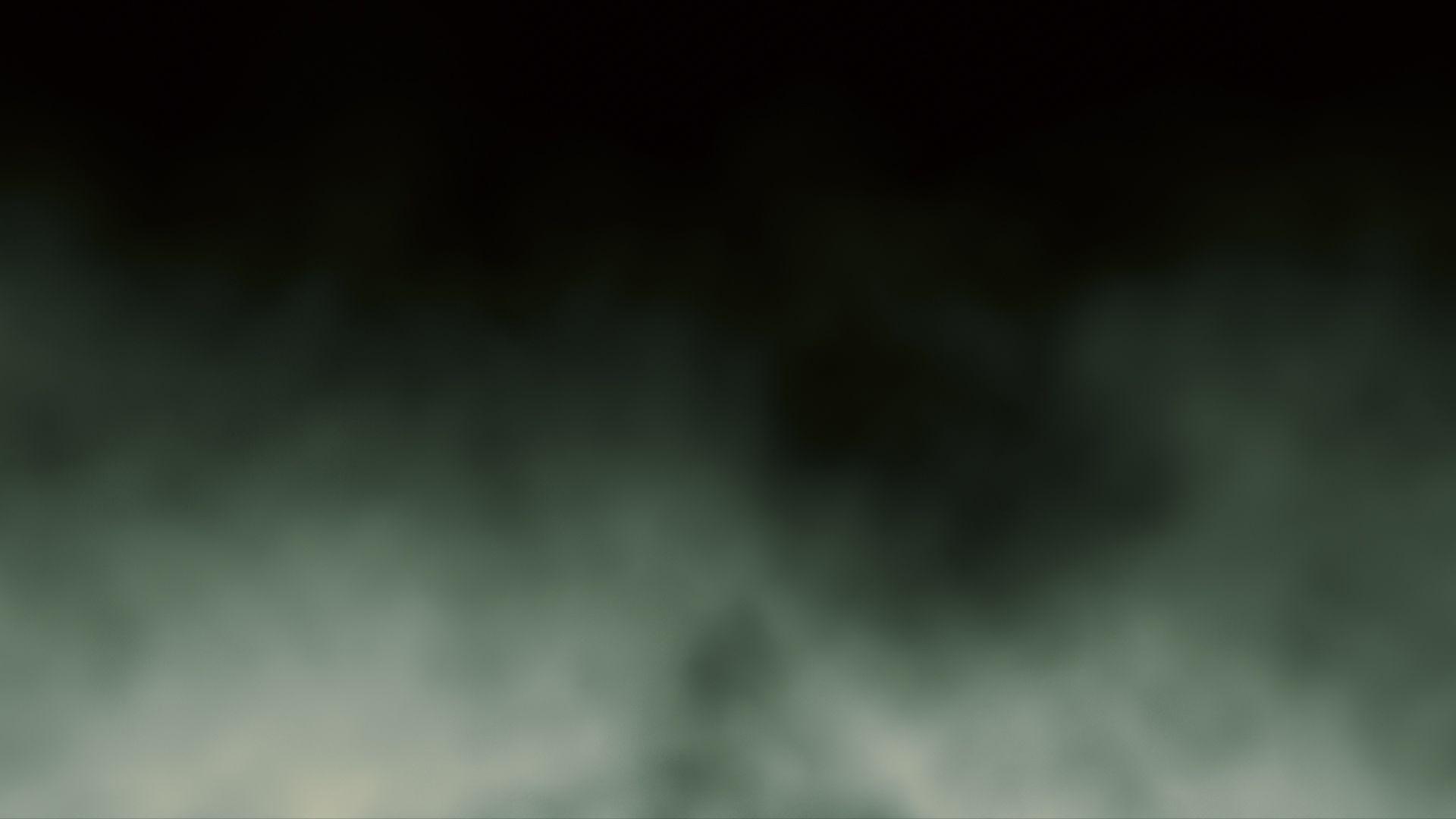 Pin by A Luna Blue on A Luna Blue Stock Video | Video