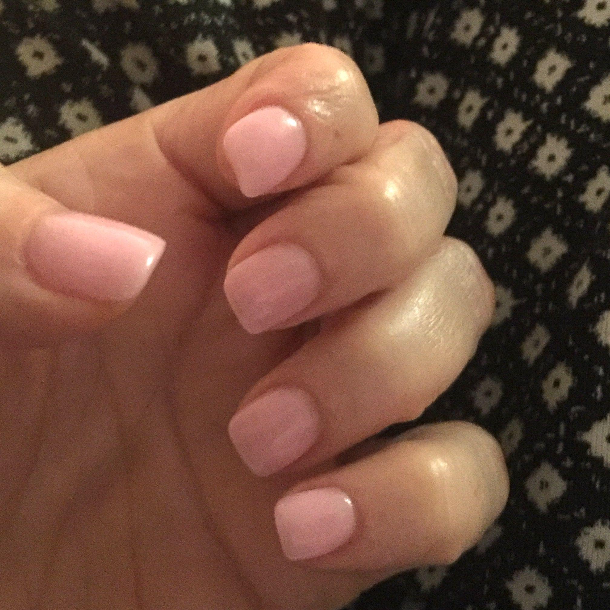 Nexgen Color C21 Pampano Nexgen Nails Colors Nexgen Nails Nextgen Nail Colors