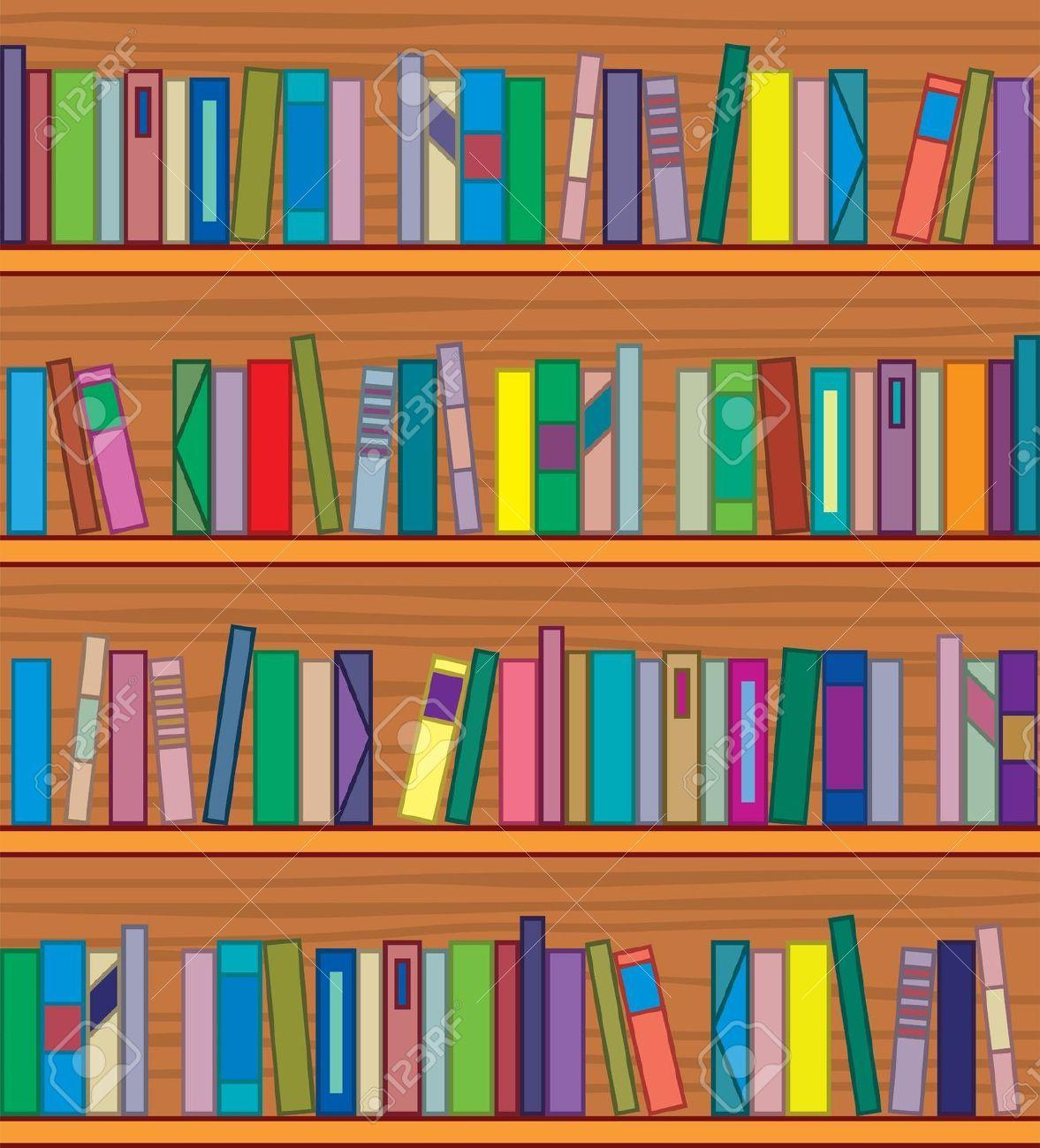 Library Clip Art Borders Free Clipart Images 3 Clip Art Book Clip Art Cartoon Clip Art