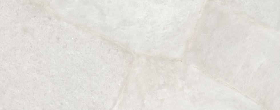 8141- Puro