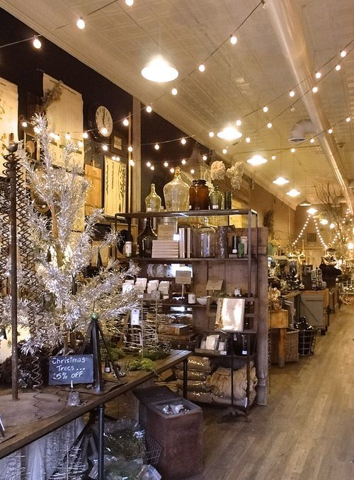The Holidays at Patina Green | Patina Green