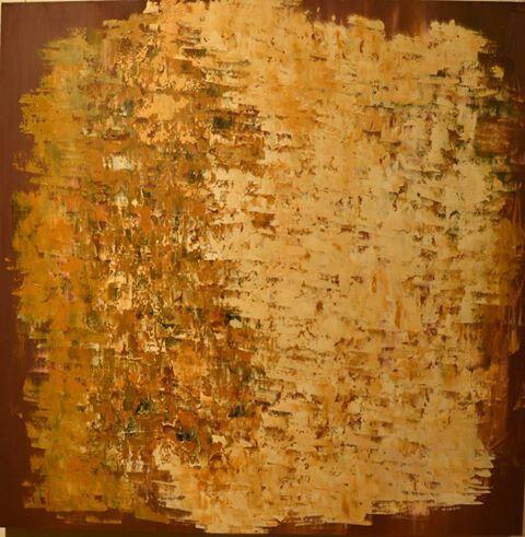 Argila (abstracción).