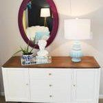 Eliza's Eclectic Glam Nursery — My Room | Apartment Therapy