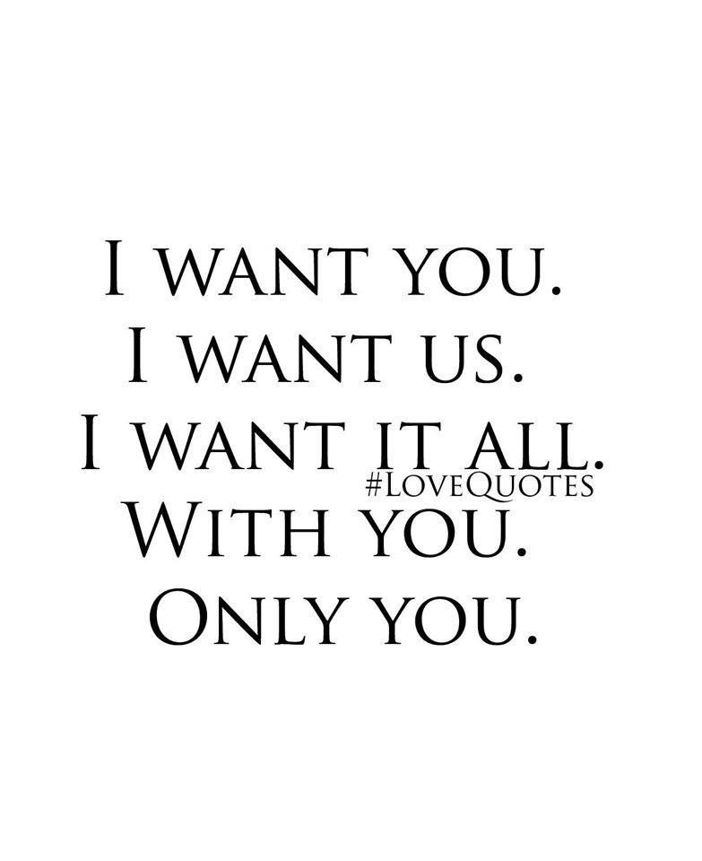 All With You Gottes Mindfuck Pinterest Love Quotes Quotes