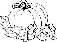 pin von ivy pitti auf autum   herbst ausmalvorlagen, malvorlagen halloween, kürbiszeichnung