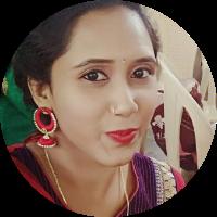 Looking bangalore female male in Women seeking