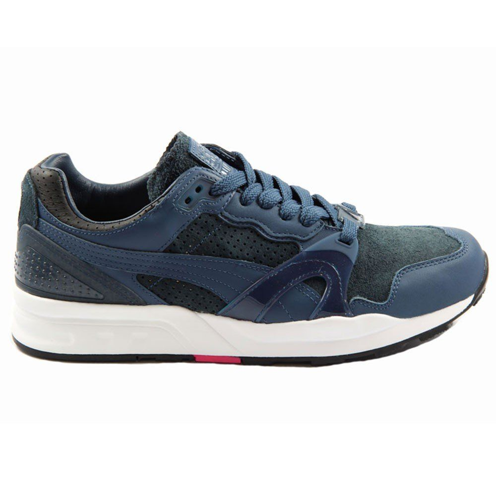 Puma Basket Heart Corte Ingles