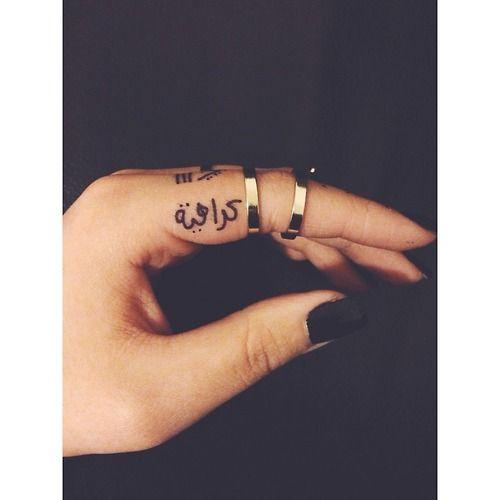 ♔ meishiannaaaa ♔