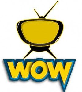 ключ для канала tv1000 action