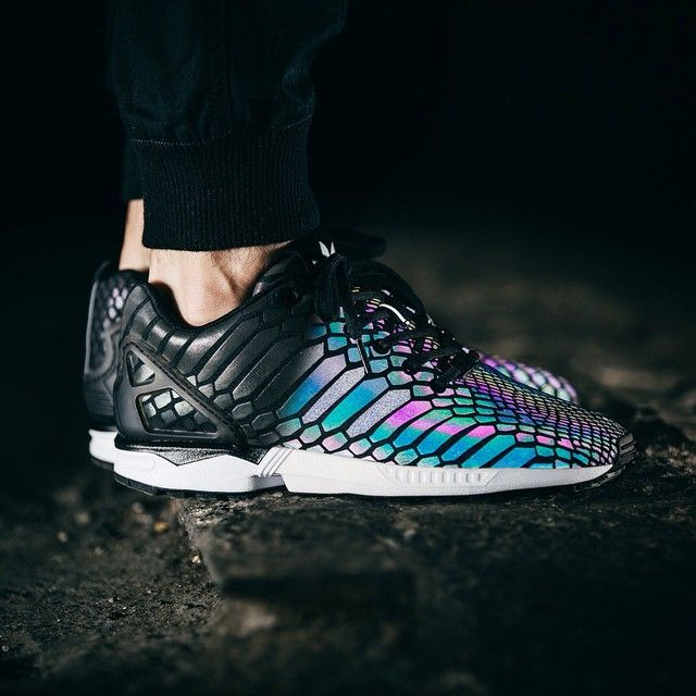 adidas zx flux xeno for sale