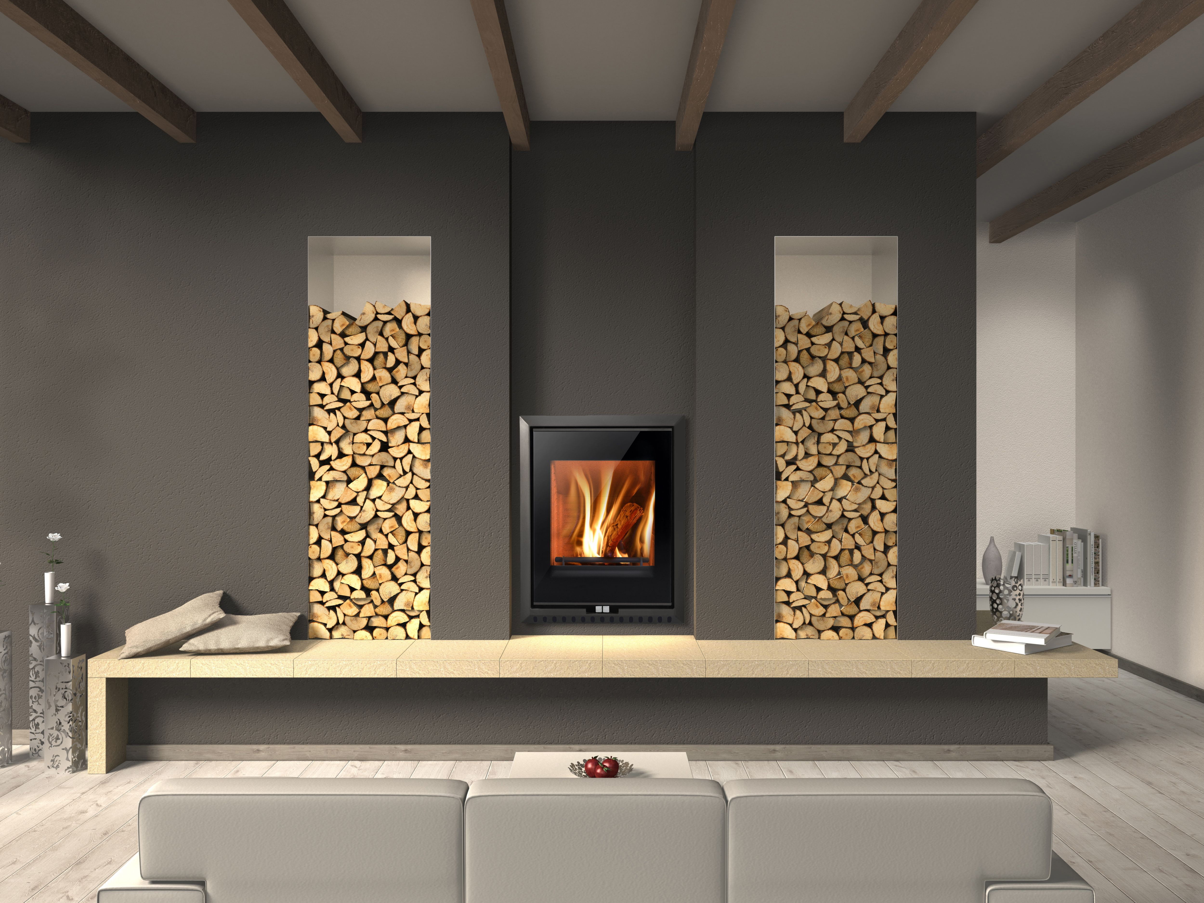 Looking for Euro Fireplaces in Newcastle? Look no further and call  Quinlan's Heating & B. Centre now on 02 4969