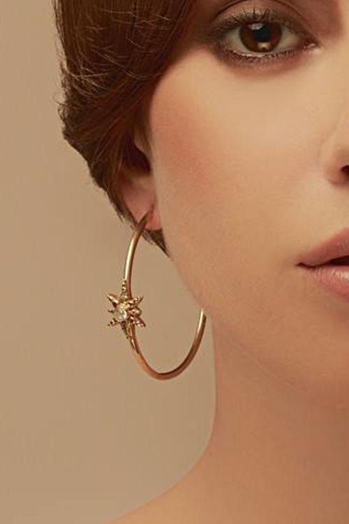 Tulola Jewellery | Jewellery in Petitenget | Travelshopa