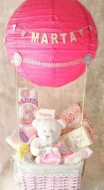 Ideas Para Algunos Regalos Personalizados Para Bebes Cestas De Regalo Para Bebés Regalos Personalizados Para Bebés Canastillas De Bebe