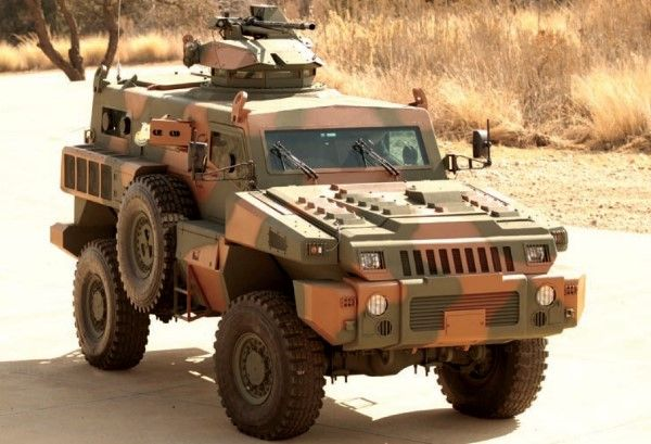 marauder paramount stuff to buy pinterest marauder military