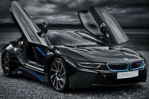 Pin By Ivan Marx On Bmw Pinterest Bmw I8 Bmw And Cars