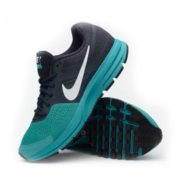 Sepatu Running Nike Ari Pegasus 30 599205 401 Wakawaka Sports