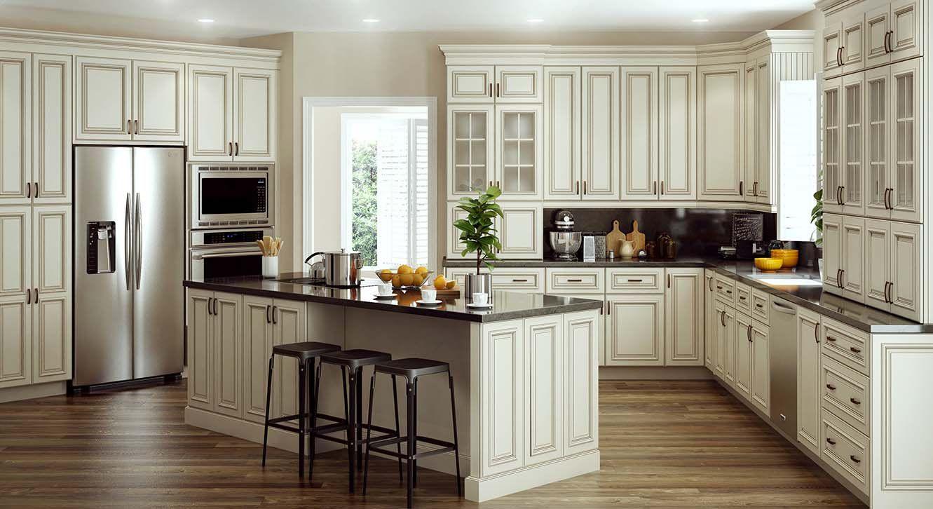 Shop Now Home Decorators Home depot kitchen