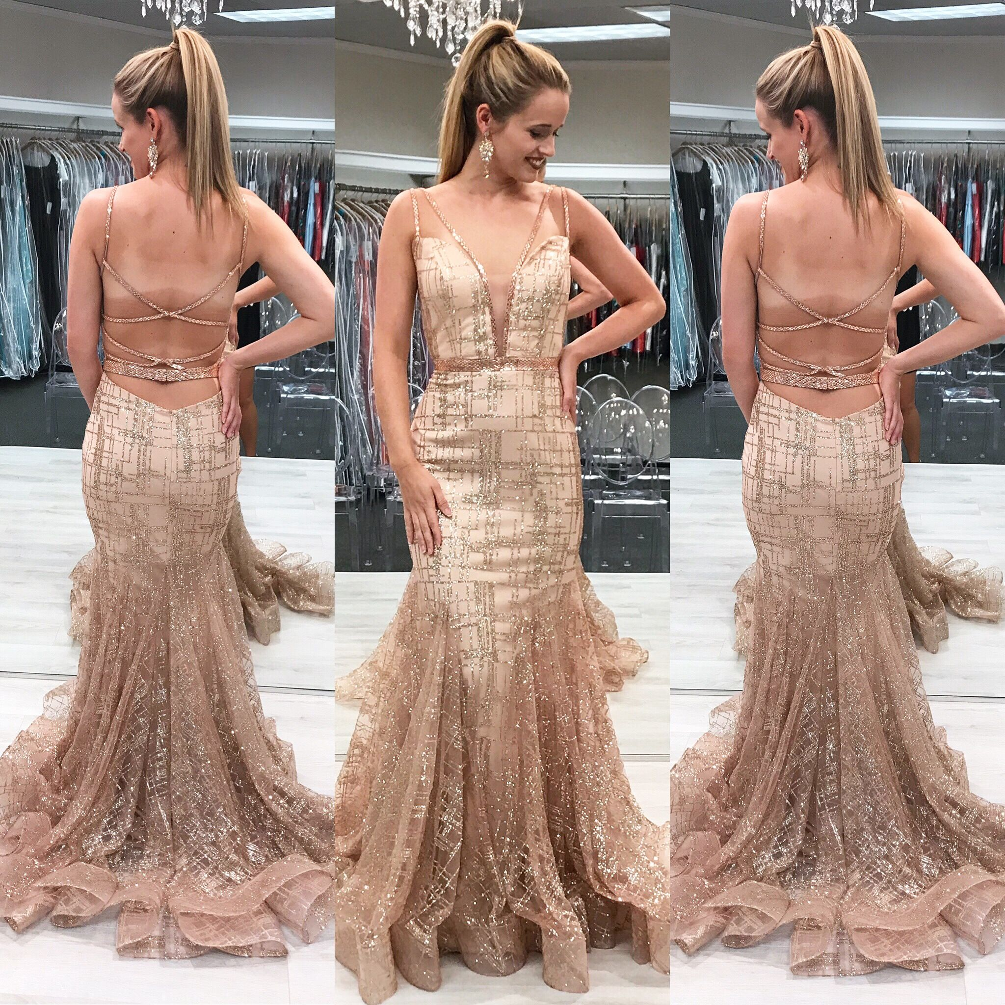 62 best All things Sparkly (Prom) images on Pinterest