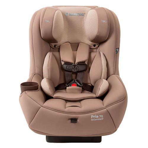 Maxi-Cosi Pria 70 Convertible Car Seat - Brown Earth - Maxi-Cosi ...
