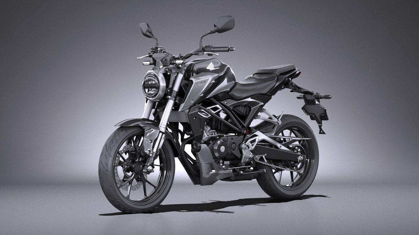 Kekurangan Honda Cbr 125 R 2018 Spesifikasi