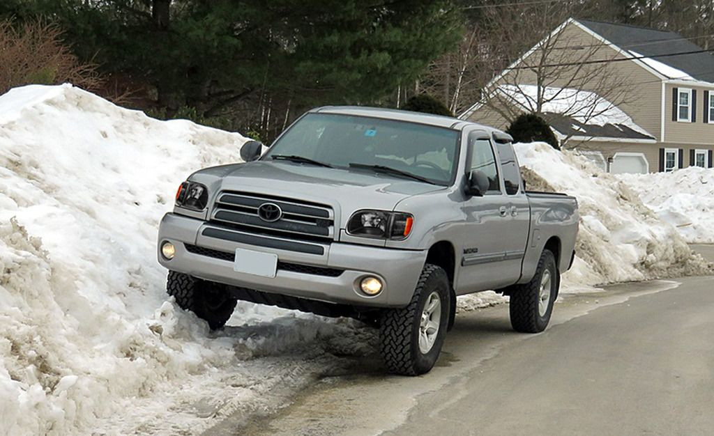 Image result for 1st gen tundra arb bumper Tundra
