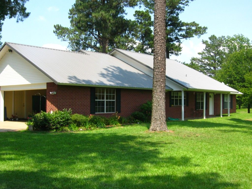 Best Residential Metal Roofing Residential Metal Roofing 400 x 300