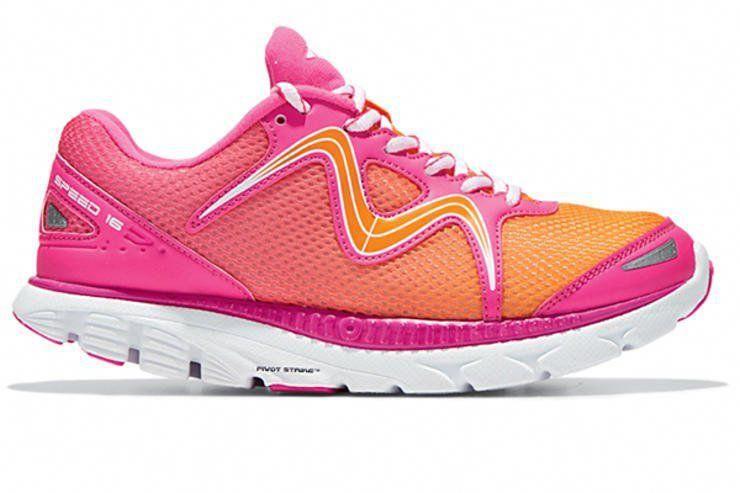 77a2e52f9626 mbt speed 16 women running shoe  womenrunningshoes