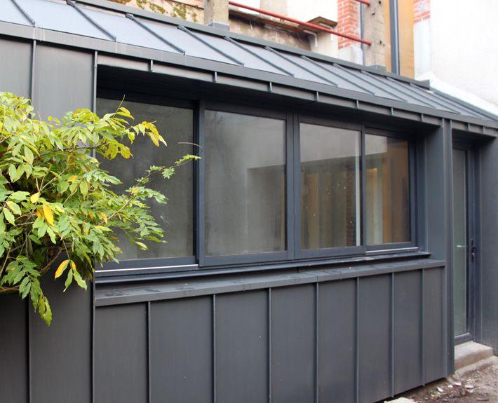 point p fenetre stunning porte fentre sur mesure with point p fenetre appui fenetre deco. Black Bedroom Furniture Sets. Home Design Ideas