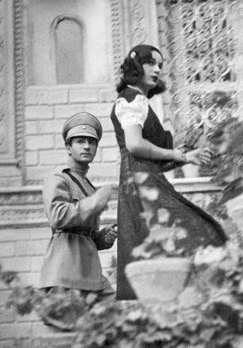 Koky Adel الامبراطورة فوزية وشاه ايران Fawzia Fuad Of Egypt Egypt History The Shah Of Iran
