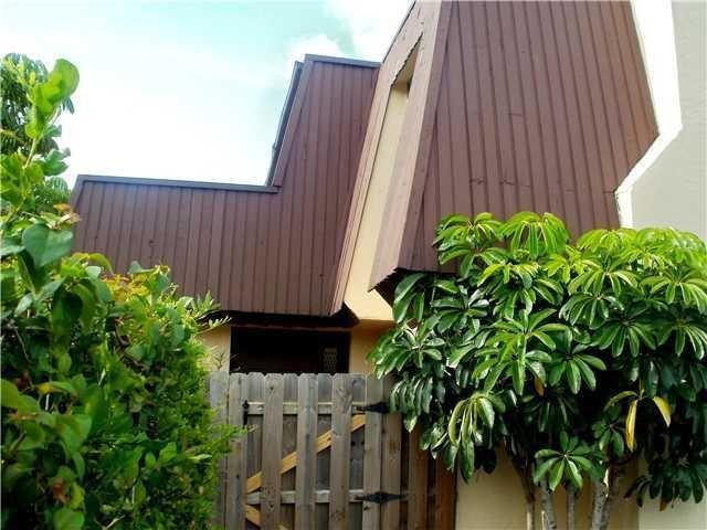 e298e699c7cdc933dea859bcaa841281 - Homes For Rent Evergrene Palm Beach Gardens