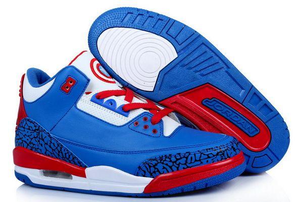Cobertizo Racionalización Subtropical  jordan azules - Google Search | Air jordans, Jordan shoes retro, Air jordans  retro