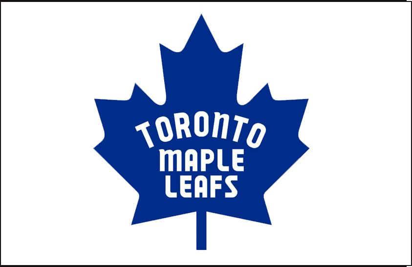 Images Of The Toronto Maple Leaf Hockey Logos Nhl Team Logos Toronto Maple Leafs Toronto St Pats Toronto Ar Toronto Maple Leafs Maple Leafs Toronto Maple