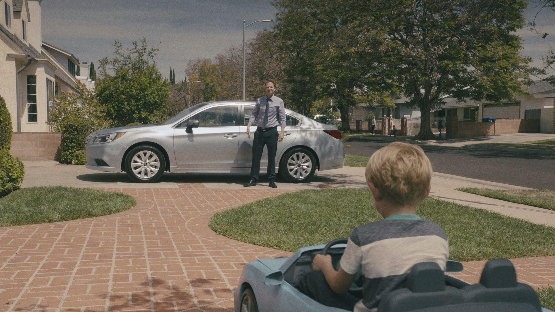 Sacramento Subaru Dealer Maita New Used Subaru Dealership Serving Auburn Roseville 2015 Subaru Legacy Subaru Legacy Subaru