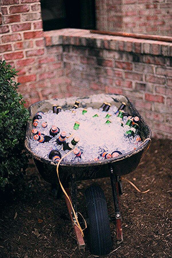 Photo of 22 Unique Wedding Bar Design Ideas