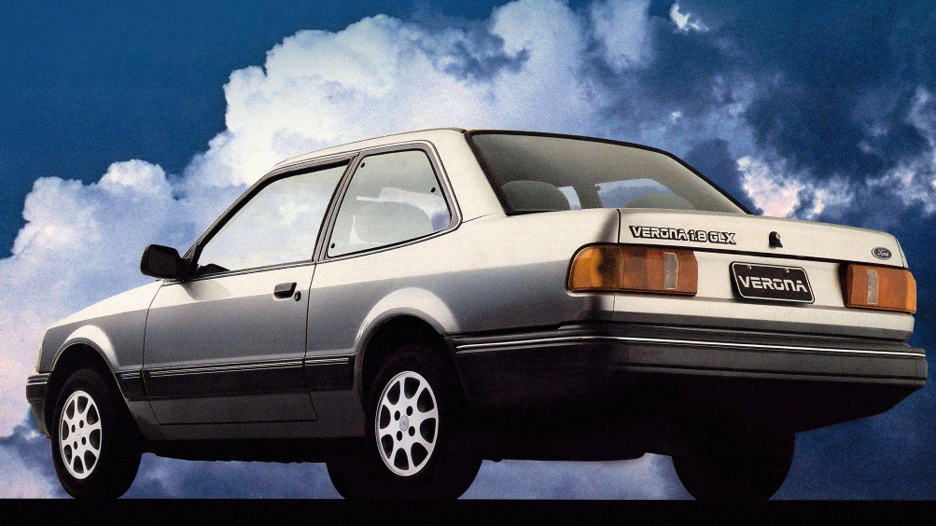 34 Fiat 147 Spazio 1984 93 Carros E Caminhoes Carros