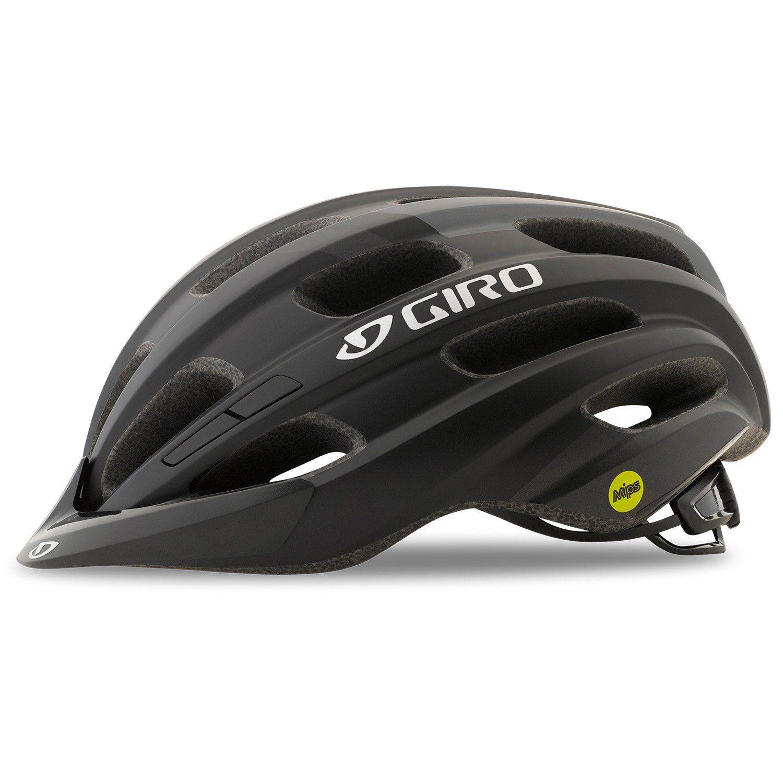 Giro Register Mips Bike Helmet Helmet Sports Helmet Bike
