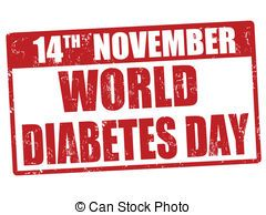 Our Designers And Illustrators Provide Royalty Free Stock Images Clip Art Clipart Graphics And Pictures For As Li Diabetes Day Diabetes Diabetes Foundation