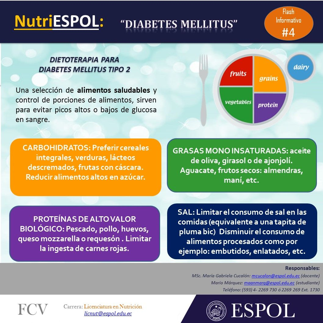 diabetes mellitus cuadro clinico diabetes