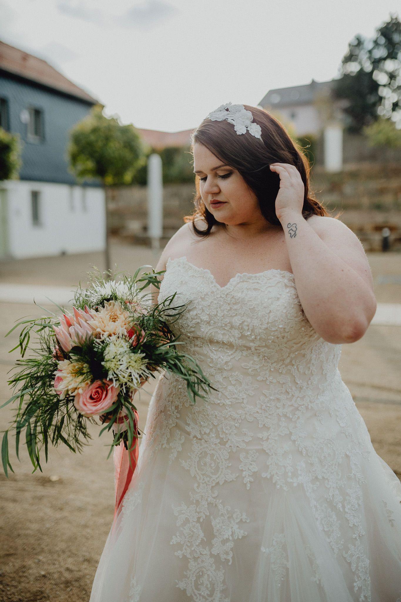 Willowby Stars Align Boho Wedding Gowns Boho Wedding Dress Nashville Wedding Dress [ 6016 x 4016 Pixel ]