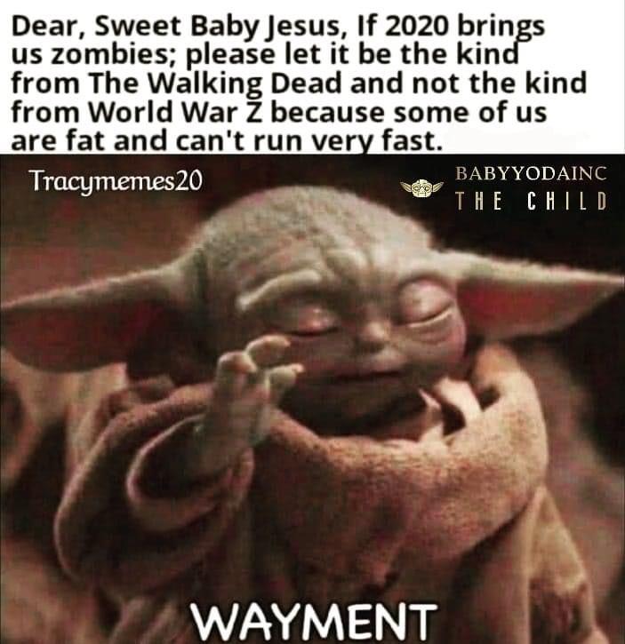Pin By Shunta Holmes On Baby Yoda In 2020 Yoda Funny Yoda Meme Star Wars Comics