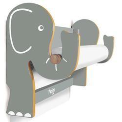 Pkolino Elephant Wall Easel  $53.97 #summerpartypinoff